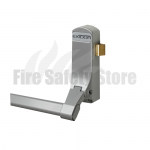Exidor Reversible Panic Latch EN 1125