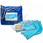 50Ltr Oil Spill Kit