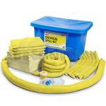 300Ltr Chemical Spill Kit