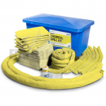 460Ltr Chemical Spill Kit