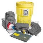 Maintenance Drum Spill Kit