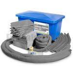 460Ltr Maintenance Spill Kit