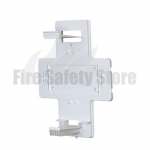 10 Person First Aid Kit Wall Mounting Bracket (Evolution)