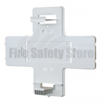 20 Person First Aid Kit Wall Mounting Bracket (Evolution)