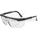 Kansas Anti-Mist Spectacles