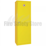 Flammable Liquid Storage Cabinet ( 1830 x 610 x 457 mm )