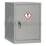 Mini COSHH Cabinet (760 x 457 x 457 mm)