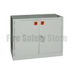 Mini COSHH Cabinet (710 x 457 x 305 mm)