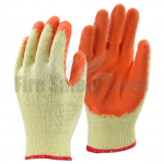 Economy Grip Glove (Pack of 10)