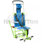 Evacusafe - Excel Model Evacuation Chair