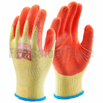Multi-Purpose Glove