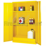 Flammable Liquid Storage Cabinet ( 1525 x 915 x 457 mm )