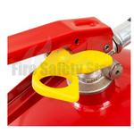 FireChief PullSafe Pin - Standard (Pack of 20)