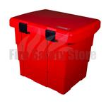 Commander Safety Box