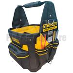 Stanley FatMax Engineers Tool Carry Bag