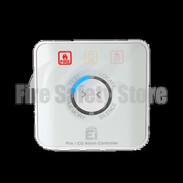 Aico Ei450 Radio Link Control Switch