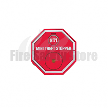 STI 6255 Mini Theft Stopper Alarm