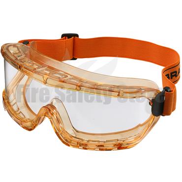 Premium Goggles