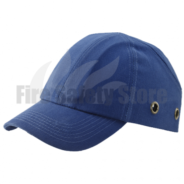 Safety Baseball Cap
