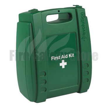 11-20 Person First Aid Kit