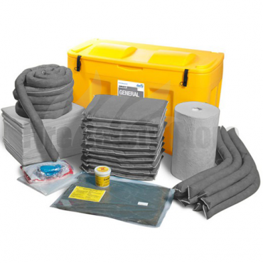 400Ltr Maintenance Spill Kit